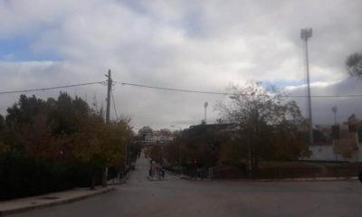 Νεάπολη